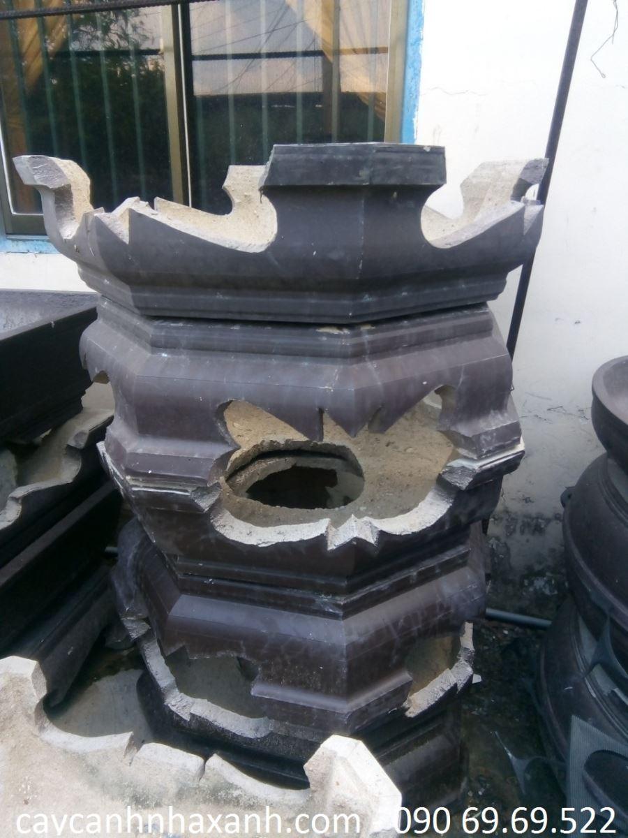 1094 - Đôn Bonsai 1,2m